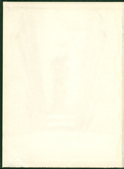 Page 2, 1952 Edition, Potter Academy - Wreath Yearbook (Sebago Lake, ME) online yearbook collection