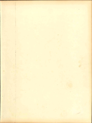 Page 5, 1958 Edition, University of Maine at Presque Isle - Salmagundi Yearbook (Presque Isle, ME) online yearbook collection