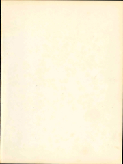 Page 7, 1958 Edition, University of Maine at Presque Isle - Salmagundi Yearbook (Presque Isle, ME) online yearbook collection