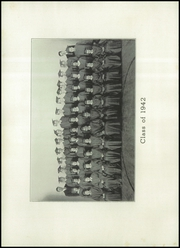 Page 8, 1942 Edition, Lincoln Academy - Lincolnian Yearbook (Newcastle, ME) online yearbook collection