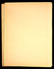 Page 2, 1953 Edition, Lincoln Academy - Lincolnian Yearbook (Newcastle, ME) online yearbook collection