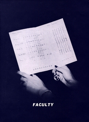 Page 9, 1953 Edition, Lincoln Academy - Lincolnian Yearbook (Newcastle, ME) online yearbook collection