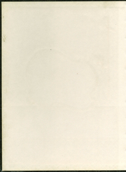 Page 2, 1955 Edition, Lincoln Academy - Lincolnian Yearbook (Newcastle, ME) online yearbook collection