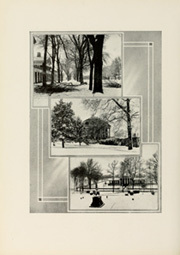 Page 148, 1927 Edition, University of Virginia - Corks and Curls Yearbook (Charlottesville, VA) online yearbook collection