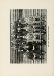 Page 150, 1927 Edition, University of Virginia - Corks and Curls Yearbook (Charlottesville, VA) online yearbook collection