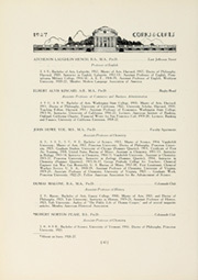 Page 52, 1927 Edition, University of Virginia - Corks and Curls Yearbook (Charlottesville, VA) online yearbook collection