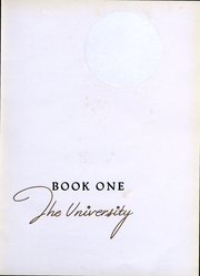Page 16, 1936 Edition, University of Virginia - Corks and Curls Yearbook (Charlottesville, VA) online yearbook collection
