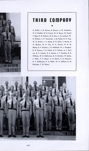 Page 14, 1944 Edition, University of Virginia - Corks and Curls Yearbook (Charlottesville, VA) online yearbook collection
