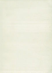 Page 3, 1947 Edition, Bridgton Academy - Stranger Yearbook (Bridgton, ME) online yearbook collection