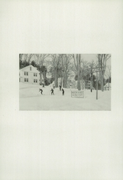 Page 4, 1948 Edition, Bridgton Academy - Stranger Yearbook (Bridgton, ME) online yearbook collection