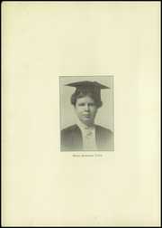 Page 4, 1916 Edition, Bucksport Seminary Preparatory School - Ariel Yearbook (Bucksport, ME) online yearbook collection