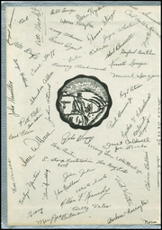 Page 2, 1949 Edition, Kents Hill School - Yearbook (Kents Hill, ME) online yearbook collection