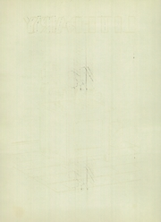 Page 16, 1953 Edition, Limington Academy - Sokokis Warrior Yearbook (Limington, ME) online yearbook collection