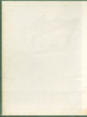 Page 2, 1957 Edition, Limington Academy - Sokokis Warrior Yearbook (Limington, ME) online yearbook collection
