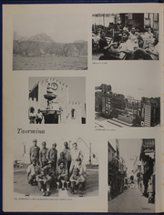 Page 10, 1976 Edition, Newport (LST 1179) - Naval Cruise Book online yearbook collection