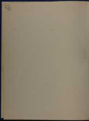 Page 2, 1976 Edition, Newport (LST 1179) - Naval Cruise Book online yearbook collection
