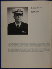 Page 4, 1976 Edition, Newport (LST 1179) - Naval Cruise Book online yearbook collection