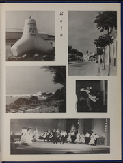 Page 7, 1976 Edition, Newport (LST 1179) - Naval Cruise Book online yearbook collection
