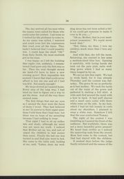 Page 16, 1952 Edition, Freedom Academy - Echo Yearbook (Freedom, ME) online yearbook collection