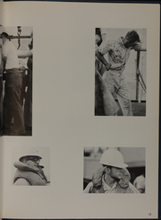 Page 15, 1969 Edition, Nicholas (DDE 449) - Naval Cruise Book online yearbook collection