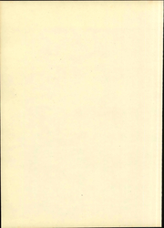Page 32, 1937 Edition, Wisconsin State Teachers College - Meletean Yearbook (River Falls, WI) online yearbook collection