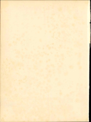 Page 6, 1940 Edition, Wisconsin State Teachers College - Meletean Yearbook (River Falls, WI) online yearbook collection