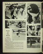 Page 10, 1985 Edition, Okinawa (LPH 3) - Naval Cruise Book online yearbook collection