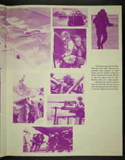 Page 13, 1985 Edition, Okinawa (LPH 3) - Naval Cruise Book online yearbook collection