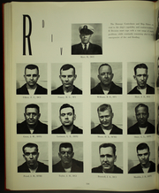 Page 148, 1965 Edition, Oklahoma City (CLG 5) - Naval Cruise Book online yearbook collection
