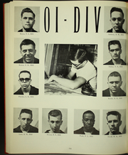 Page 158, 1965 Edition, Oklahoma City (CLG 5) - Naval Cruise Book online yearbook collection