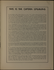 Page 7, 1969 Edition, Passumpsic (AO 107) - Naval Cruise Book online yearbook collection