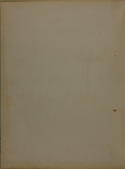 Page 4, 1961 Edition, Paul Revere (APA 248) - Naval Cruise Book online yearbook collection