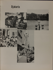 Page 17, 1974 Edition, Paul Revere (APA 248) - Naval Cruise Book online yearbook collection