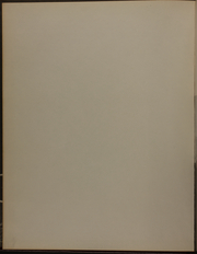 Page 4, 1967 Edition, Pictor (AF 54) - Naval Cruise Book online yearbook collection