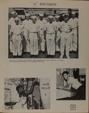 Page 17, 1968 Edition, Pictor (AF 54) - Naval Cruise Book online yearbook collection