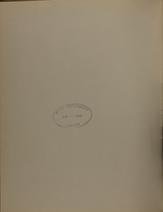 Page 4, 1968 Edition, Pictor (AF 54) - Naval Cruise Book online yearbook collection