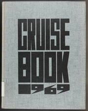 Page 1, 1969 Edition, Pictor (AF 54) - Naval Cruise Book online yearbook collection