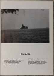 Page 5, 1991 Edition, Platte (AO 186) - Naval Cruise Book online yearbook collection