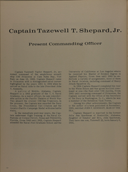Page 16, 1966 Edition, Princeton (LPH 5) - Naval Cruise Book online yearbook collection