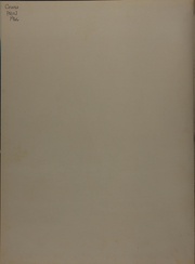 Page 4, 1966 Edition, Princeton (LPH 5) - Naval Cruise Book online yearbook collection