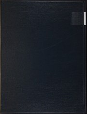 Page 1, 1963 Edition, Ranger (CVA 61) - Naval Cruise Book online yearbook collection