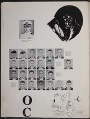 Page 16, 1963 Edition, Ranger (CVA 61) - Naval Cruise Book online yearbook collection