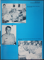 Page 17, 1976 Edition, Ranger (CVA 61) - Naval Cruise Book online yearbook collection