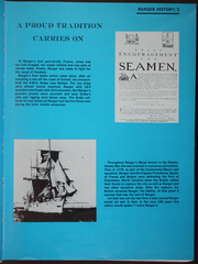 Page 7, 1976 Edition, Ranger (CVA 61) - Naval Cruise Book online yearbook collection