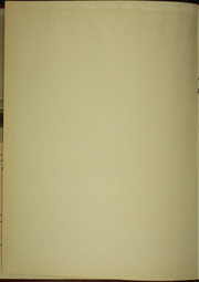 Page 4, 1953 Edition, Remey (DD 688) - Naval Cruise Book online yearbook collection