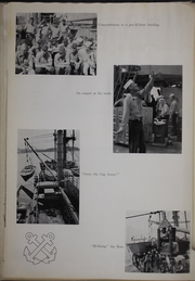 Page 16, 1961 Edition, Renville (APA 227) - Naval Cruise Book online yearbook collection