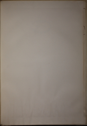 Page 4, 1961 Edition, Renville (APA 227) - Naval Cruise Book online yearbook collection