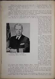 Page 8, 1961 Edition, Renville (APA 227) - Naval Cruise Book online yearbook collection