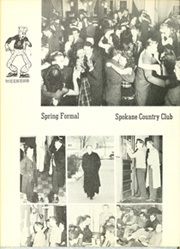 Page 14, 1946 Edition, Gonzaga University - Spires Yearbook (Spokane, WA) online yearbook collection