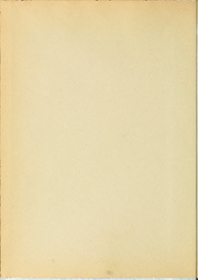 Page 4, 1946 Edition, Gonzaga University - Spires Yearbook (Spokane, WA) online yearbook collection